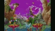 Imagen 3 de Rayman 3 CV