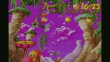 Imagen 6 de Rayman 3 CV