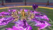 Imagen 83 de Pokkén Tournament DX