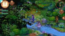 Imagen 2 de Atelier Online: Alchemists of Braceir