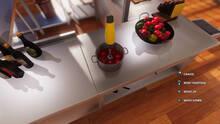 Imagen 32 de Cooking Simulator