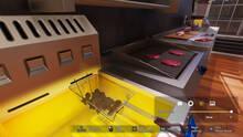 Imagen 34 de Cooking Simulator