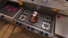 Imagen 36 de Cooking Simulator