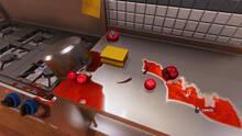 Imagen 37 de Cooking Simulator