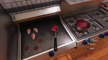 Imagen 38 de Cooking Simulator