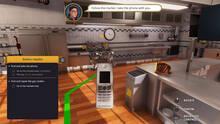Imagen 39 de Cooking Simulator