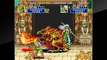 Imagen 11 de NeoGeo Sengoku 2