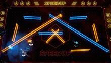 Imagen 23 de Laser League