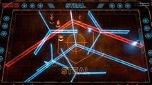 Imagen 18 de Laser League