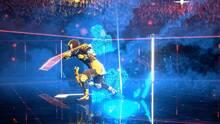 Imagen 19 de Laser League