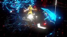 Imagen 20 de Laser League