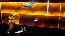 Imagen 21 de Laser League