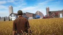 Imagen 18 de Pure Farming 2018