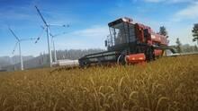 Imagen 20 de Pure Farming 2018