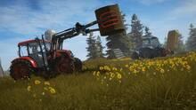Imagen 22 de Pure Farming 2018