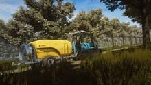 Imagen 23 de Pure Farming 2018