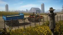 Imagen 24 de Pure Farming 2018