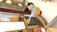 Imagen 4 de Counter Fight: Samurai Edition