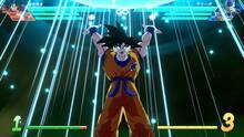 Imagen 326 de Dragon Ball FighterZ