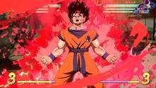 Imagen 327 de Dragon Ball FighterZ