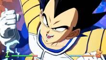 Imagen 328 de Dragon Ball FighterZ