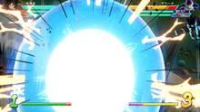 Imagen 329 de Dragon Ball FighterZ
