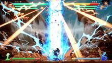 Imagen 330 de Dragon Ball FighterZ