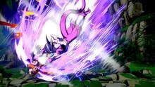 Imagen 350 de Dragon Ball FighterZ