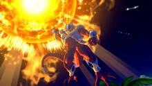 Imagen 351 de Dragon Ball FighterZ