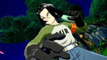 Imagen 352 de Dragon Ball FighterZ