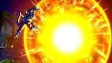 Imagen 353 de Dragon Ball FighterZ