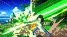 Imagen 354 de Dragon Ball FighterZ