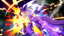 Imagen 355 de Dragon Ball FighterZ