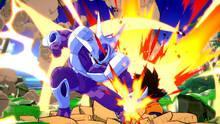 Imagen 356 de Dragon Ball FighterZ