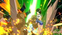 Imagen 357 de Dragon Ball FighterZ