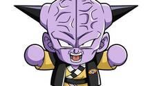 Imagen 397 de Dragon Ball FighterZ