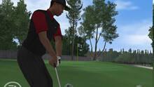 Imagen 3 de Tiger Woods PGA Tour 06