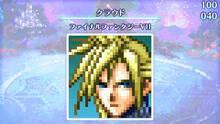 Imagen 1 de Pictlogica Final Fantasy