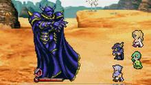 Imagen 4 de Pictlogica Final Fantasy