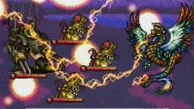 Imagen 5 de Pictlogica Final Fantasy