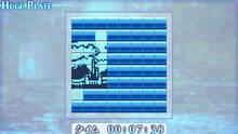Imagen 7 de Pictlogica Final Fantasy