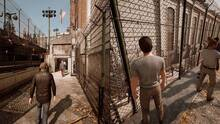 Imagen 15 de A Way Out