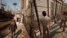 Imagen 7 de A Way Out