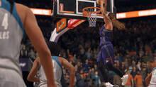 Imagen 1 de NBA Live 18