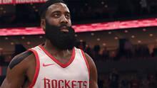 Imagen 2 de NBA Live 18