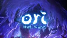 Imagen 17 de Ori and the Will of the Wisps