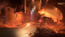 Imagen 20 de Ori and the Will of the Wisps