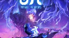 Imagen 23 de Ori and the Will of the Wisps