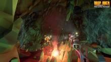 Imagen 13 de Deep Rock Galactic