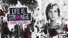Imagen 29 de Life is Strange: Before the Storm